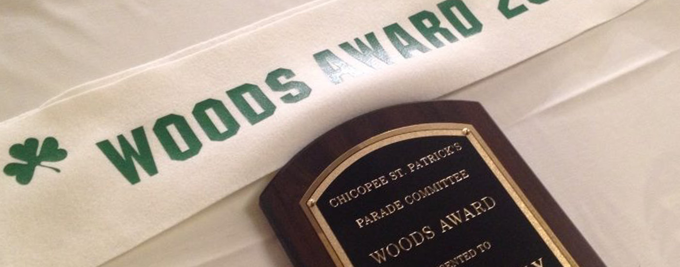 interior-header-awards