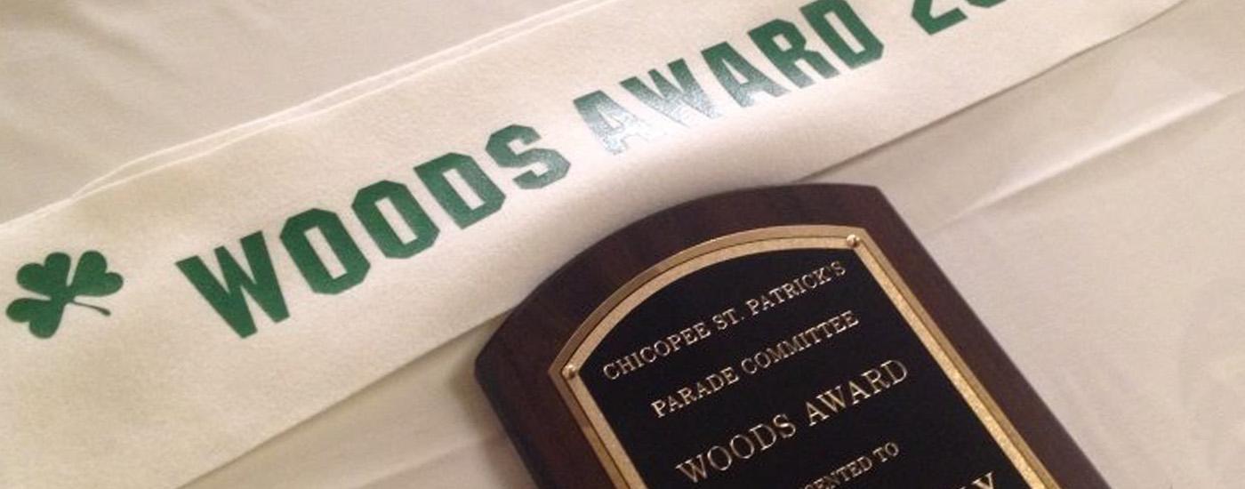 interior-header-awards
